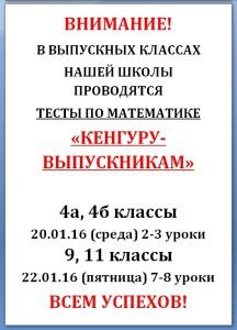 20-22.01.16 Кенгуру